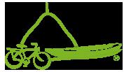 Logo Spreewald Info