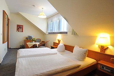 Spreewald thermen tag in burg spreewald for Komfortzimmer doppelzimmer unterschied